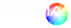 FPLMA - Flexible Packaging & Label Manufacturers Association